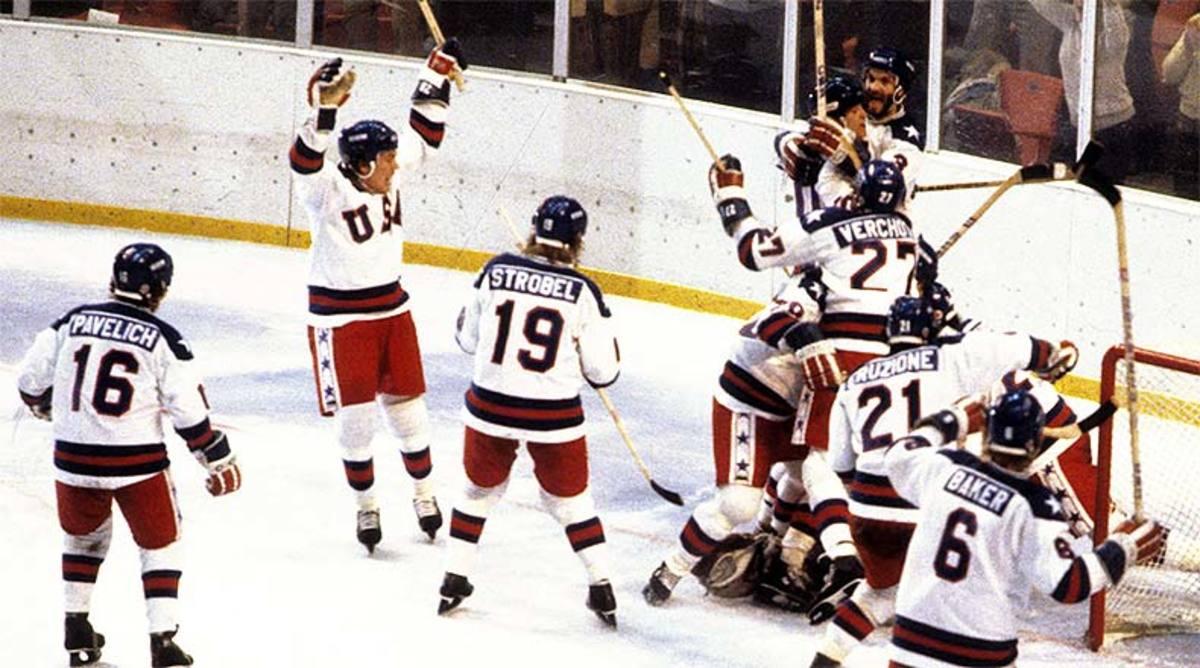 1980_US_menshockey_miracleonice.jpg