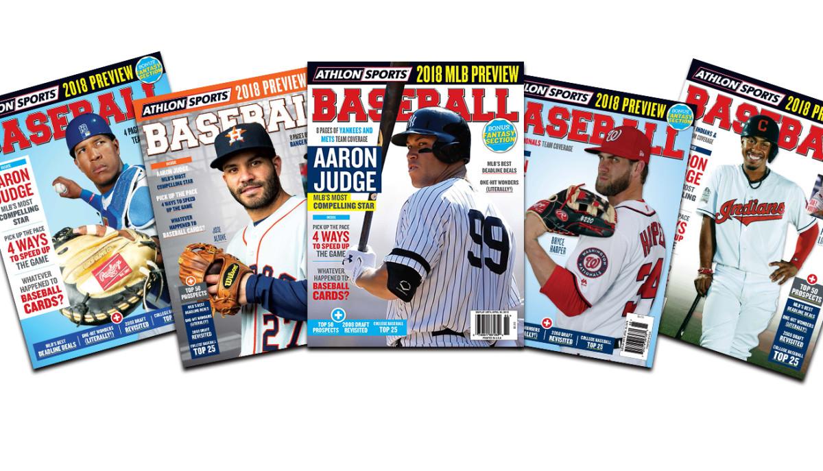 MLB_Annual-mags.jpg