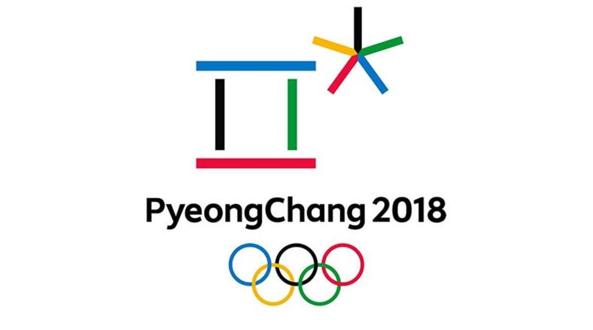 PyeongChang_Olympics_2018_logo_DL.jpg