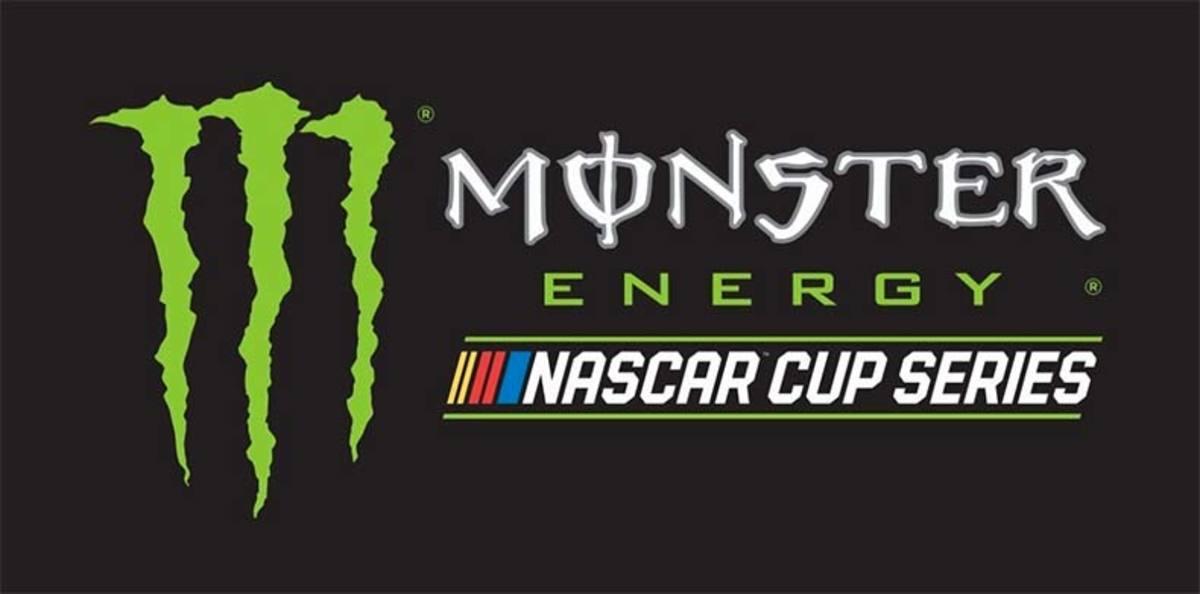 MonsterEnergyNASCARCupSeries_logo.jpg