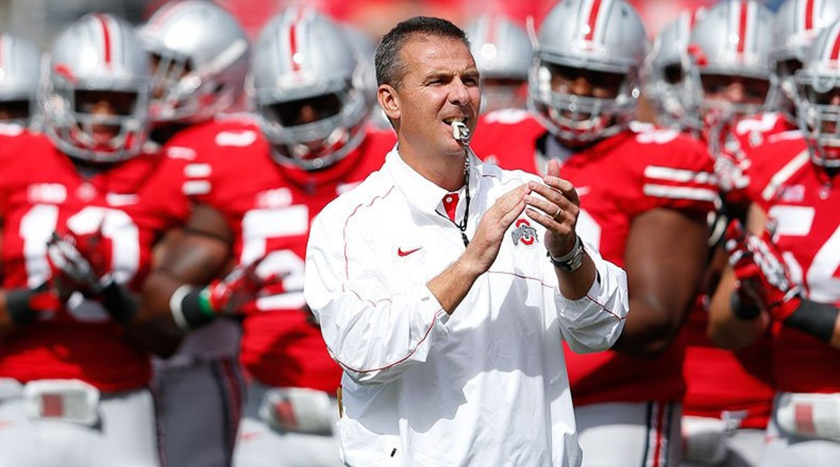 UrbanMeyer_2015_submitted.jpg