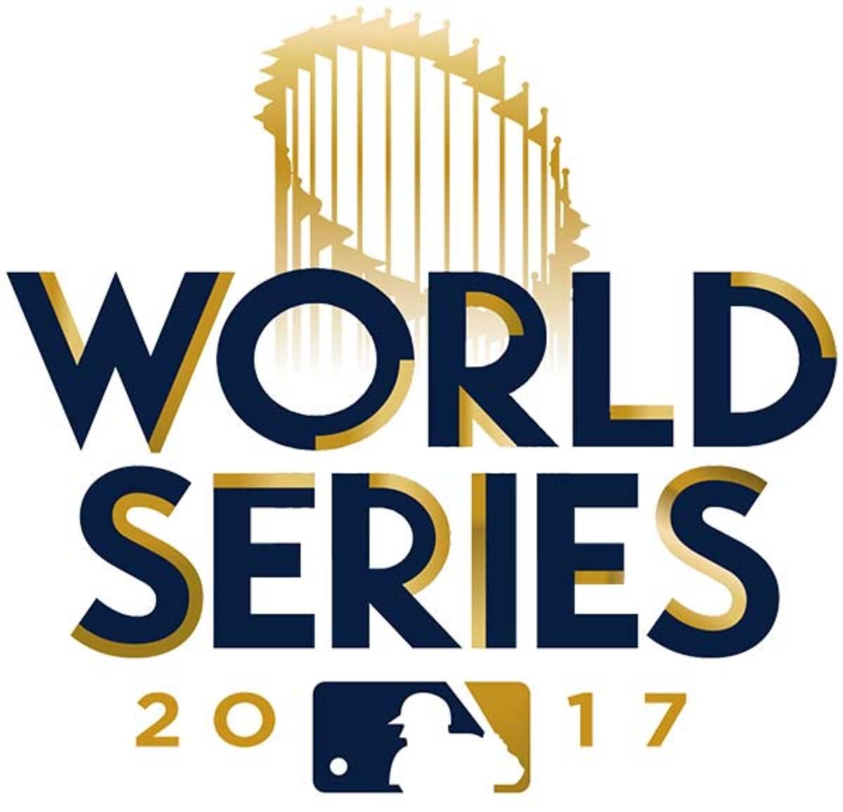 2017 World Series Prediction