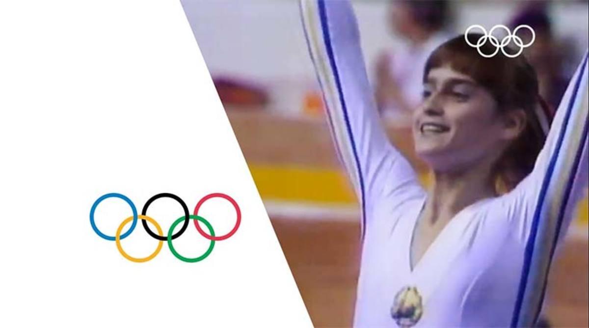 NadiaComaneci_Olympics_youtube.jpg
