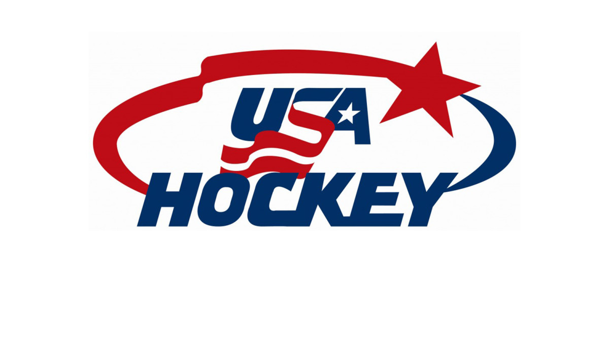 U.S. Olympic Men's Ice Hockey Team