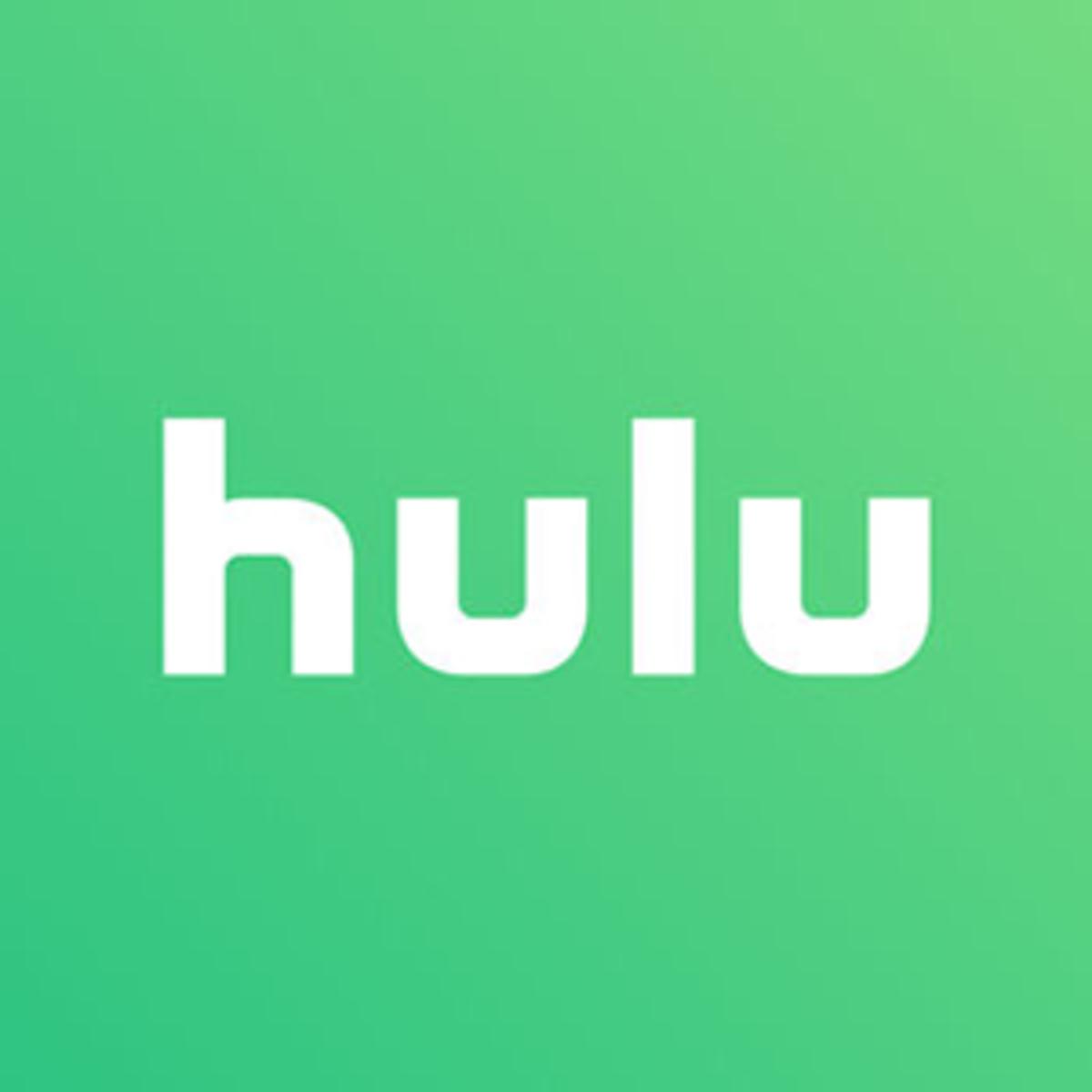 NASCAR live stream: Hulu +Live TV