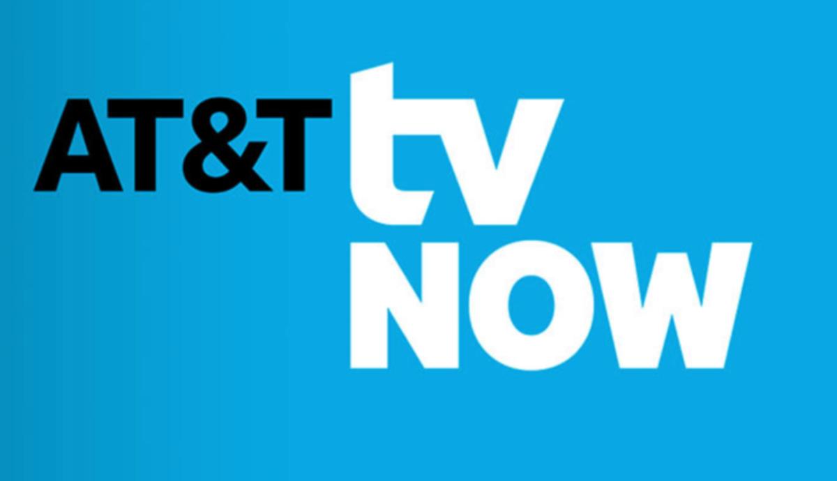 Watch stream college football games online: DirecTV Now