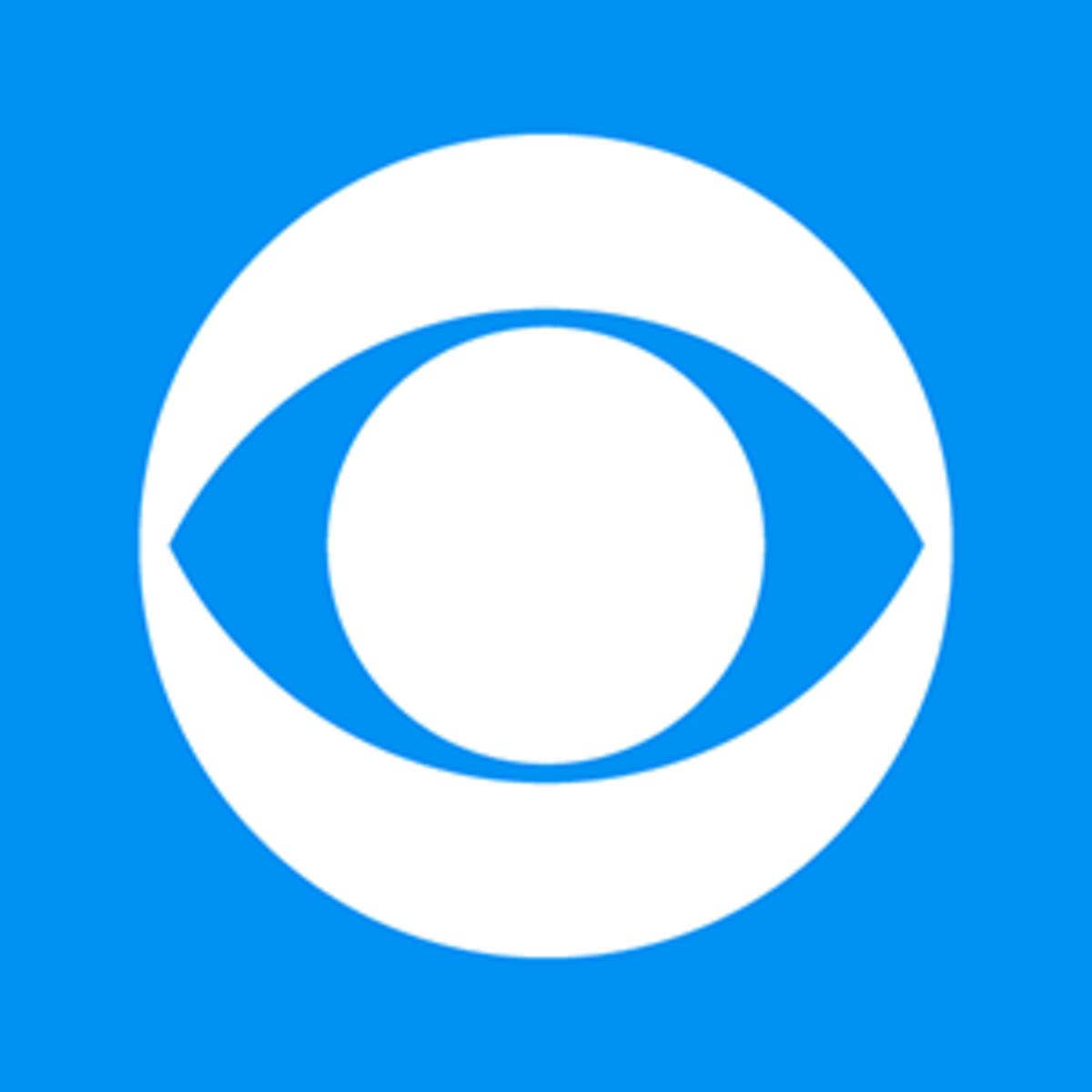 Watch college football games online: CBS All Access