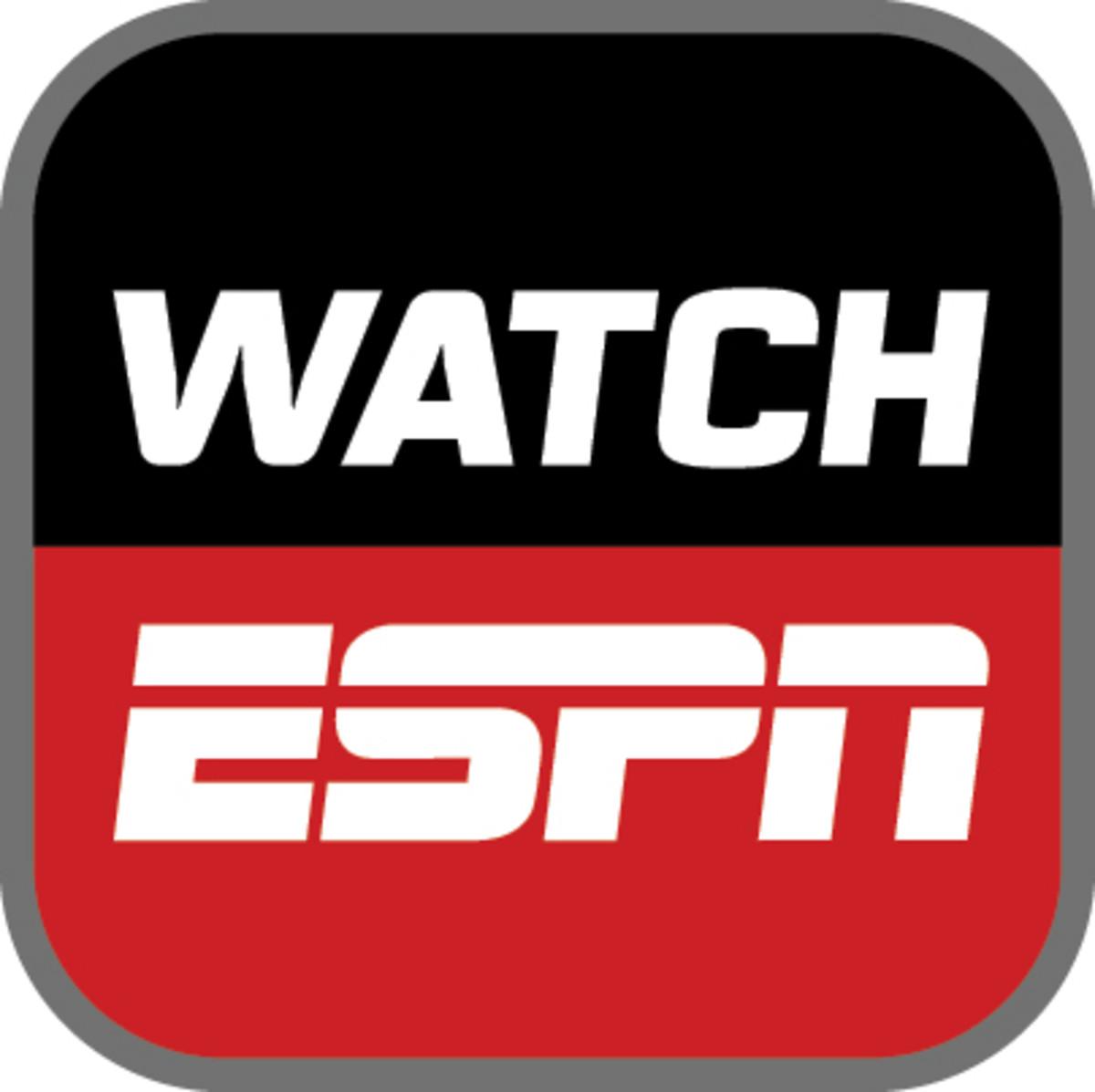 Stream College Football Online Free: WatchESPN