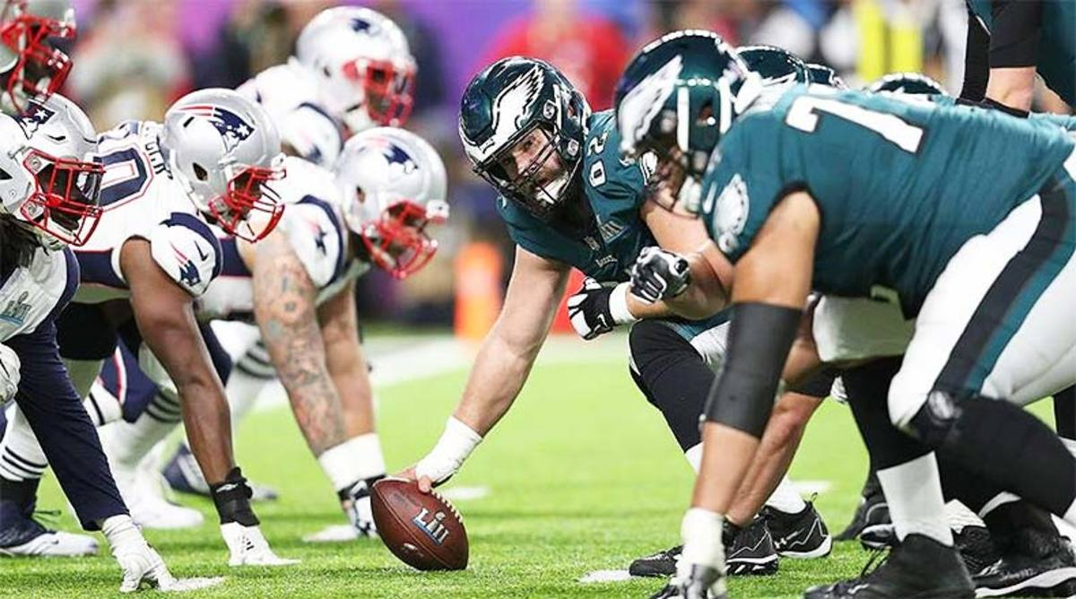 SuperBowlLII_Patriots_Eagles_philadelphiaeagles.jpg