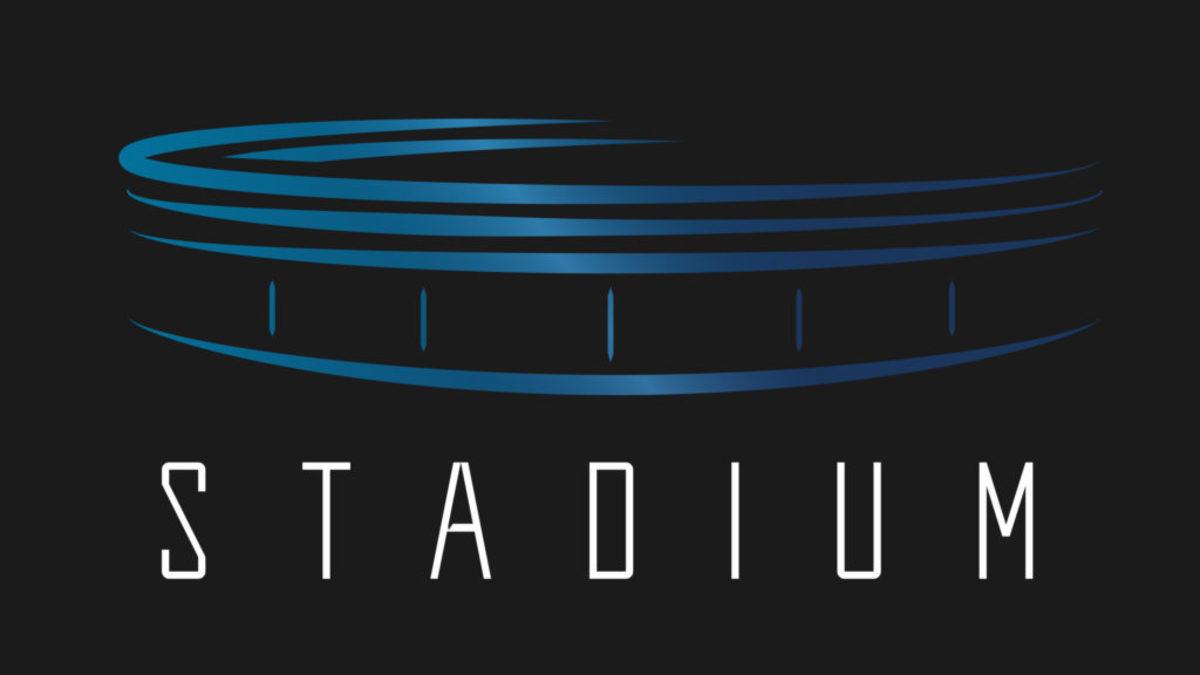 Steam college football games online: Stadium