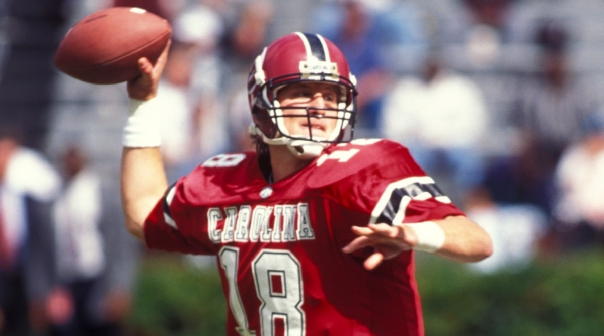 10 Interesting Facts About the Clemson vs. South Carolina Rivalry