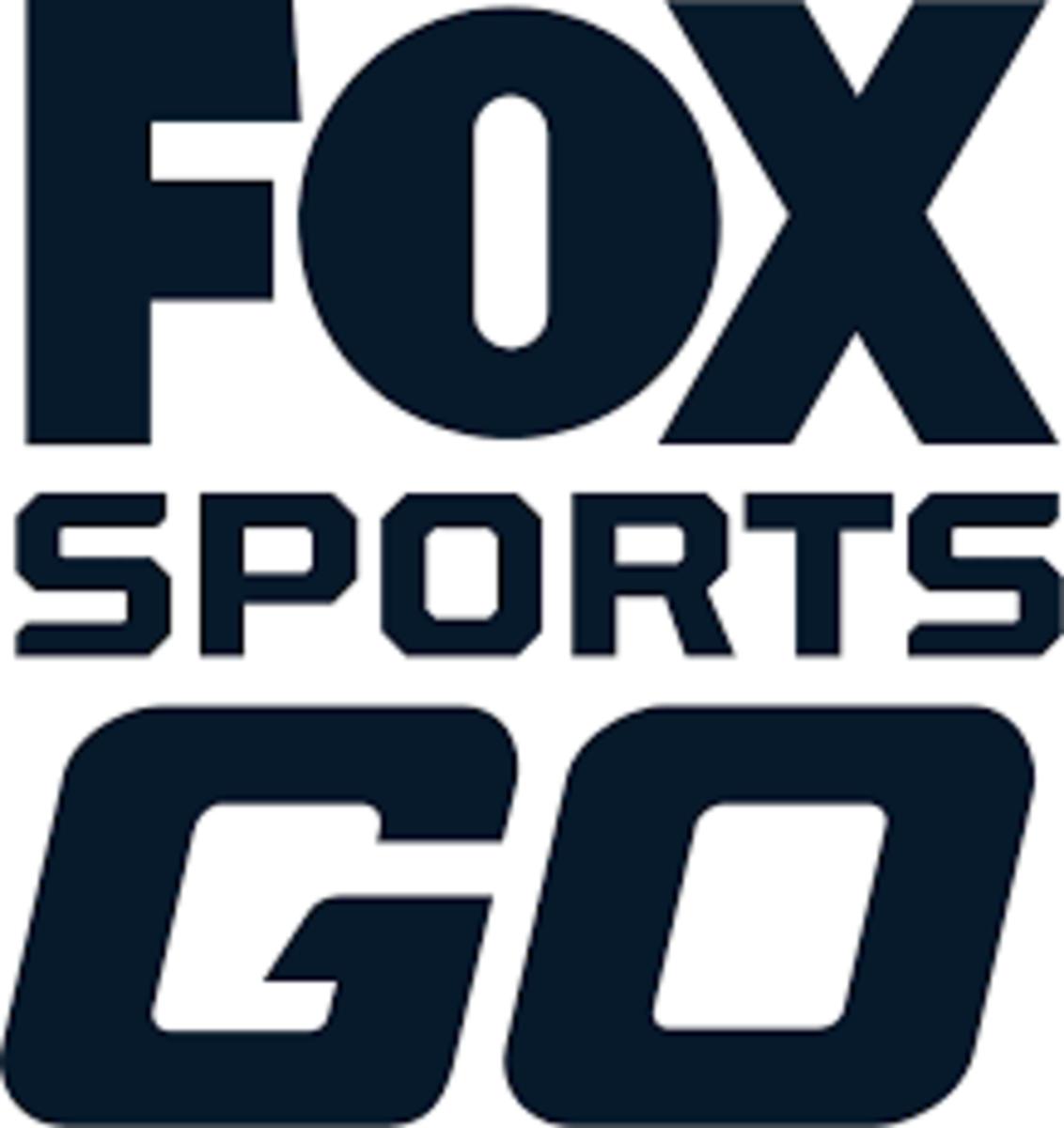 Steam college football games online free: Fox Sports Go