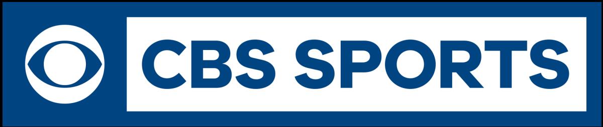 Stream college football games online free: CBS Sports