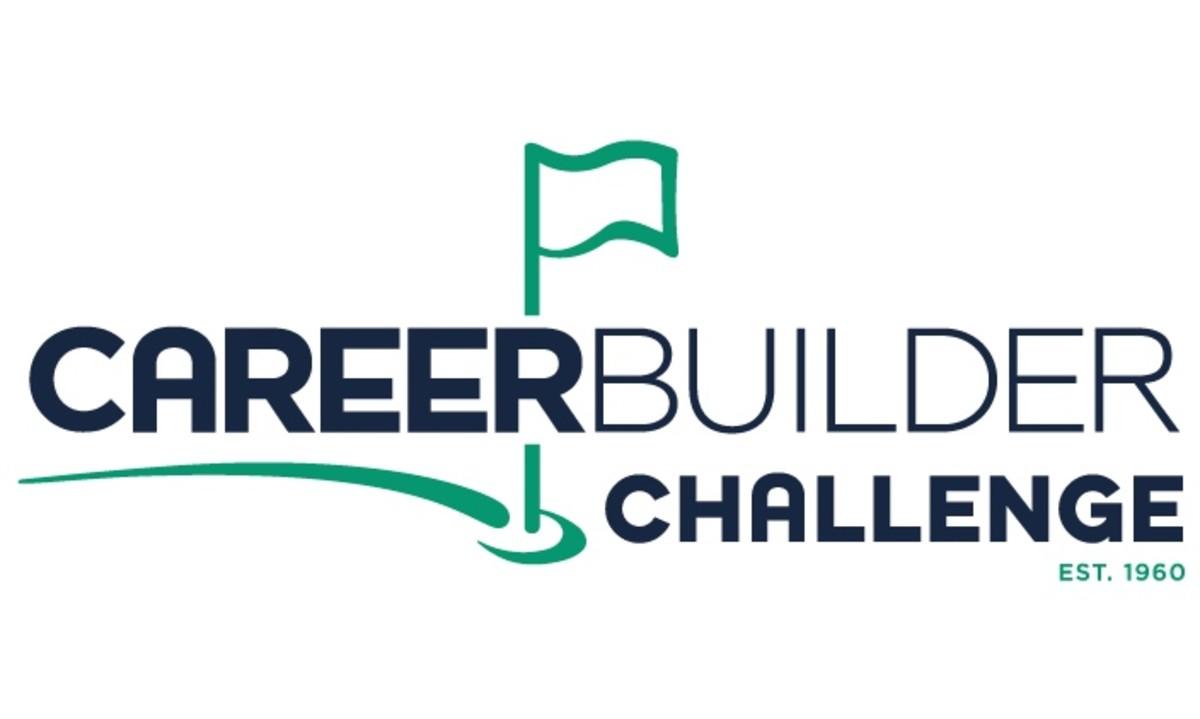 DraftKings Golf Lineup Picks: PGA's CareerBuilder Challenge