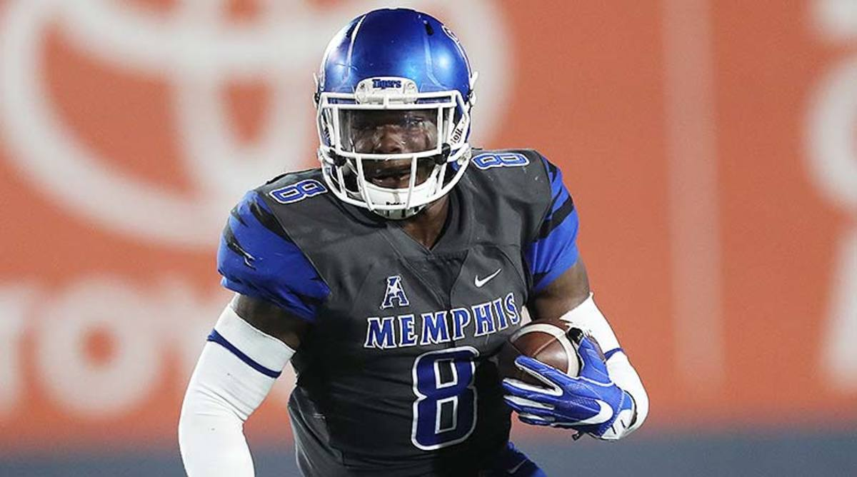 Georgia State Panthers vs. Memphis Tigers Prediction and Preview