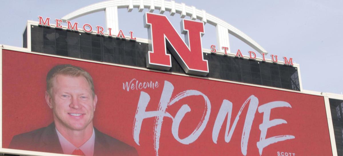 AA_Nebraska_ScottFrost.jpg