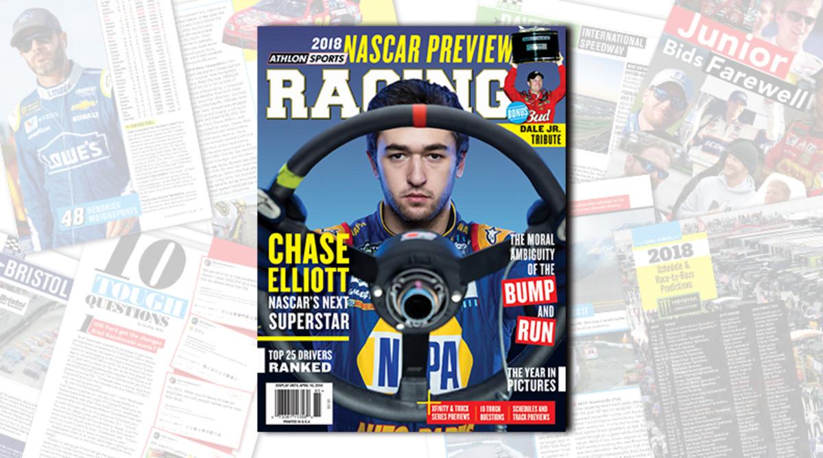 NASCARMagDL.jpg