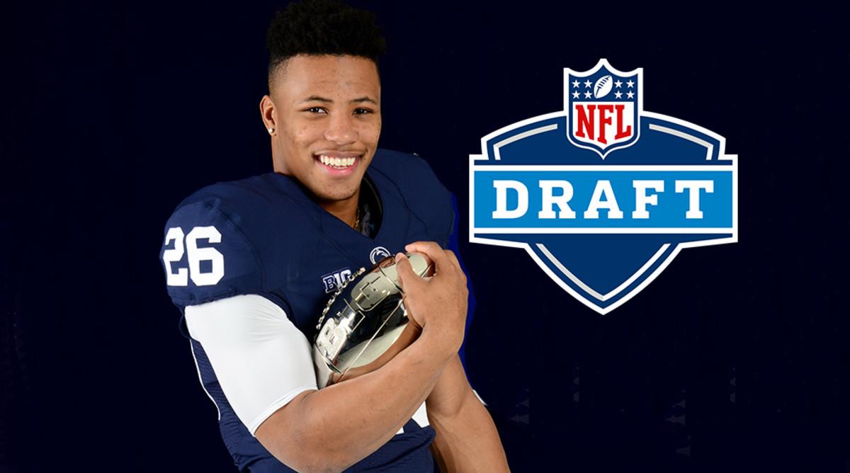 SBarkleyNFL-Draft.jpg