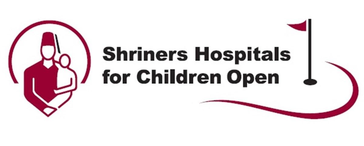 Shriners-Open.jpg
