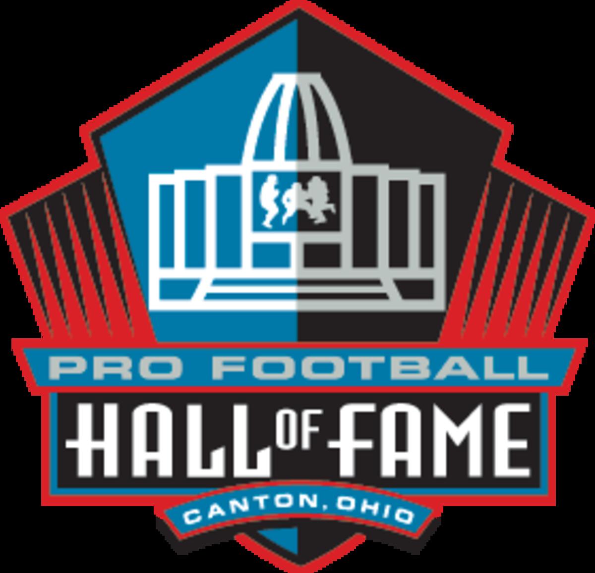 NFL Hall of Fame Finalists List