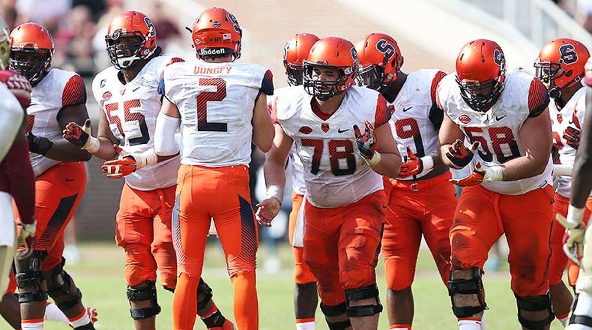 Syracuse_offense_2015.jpg