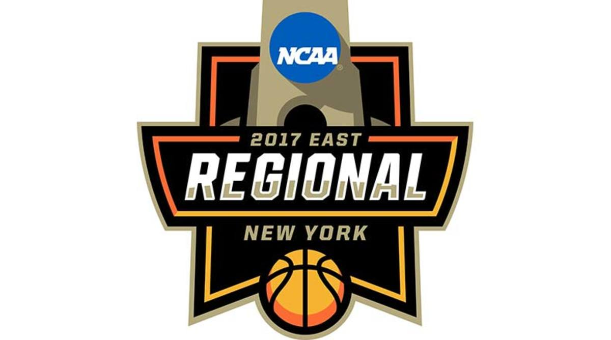 2017_NCAATournament_EastRegion_NewYork.jpg