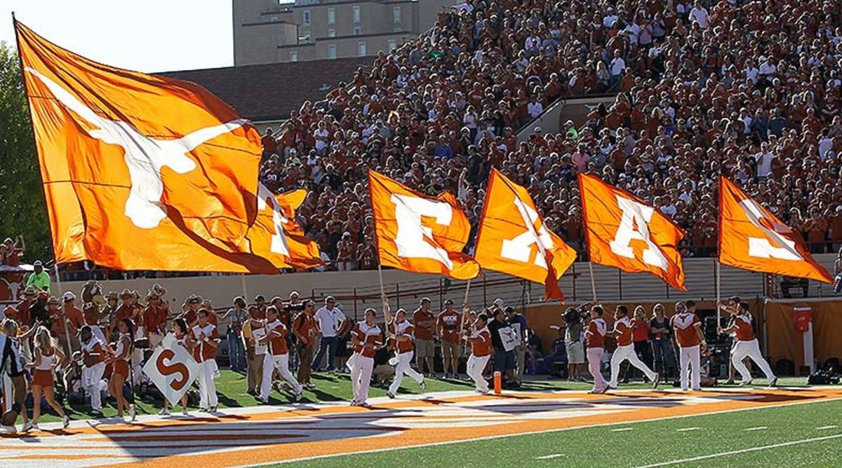 Texas_flags_national_logos.jpg