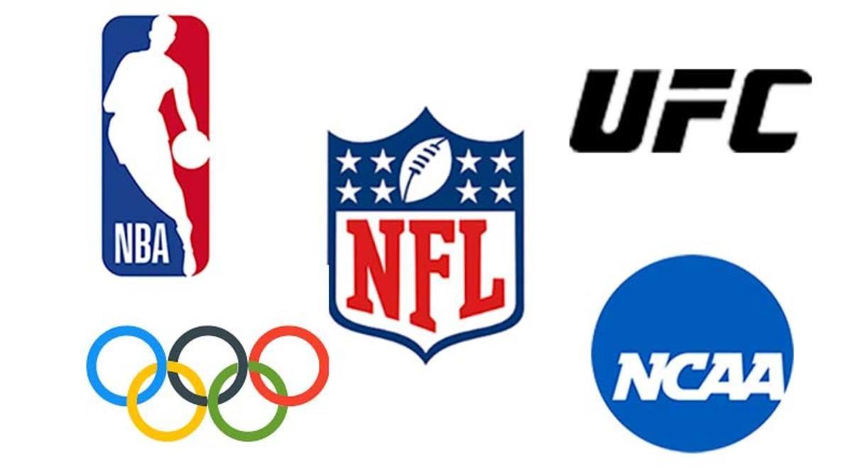 SupremeCourt_sportsgambling_leagues_benefit_DL.jpg