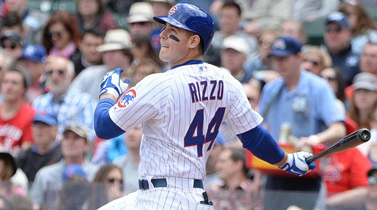 AnthonyRizzo_2015_ChicagoCubs_preview.jpg