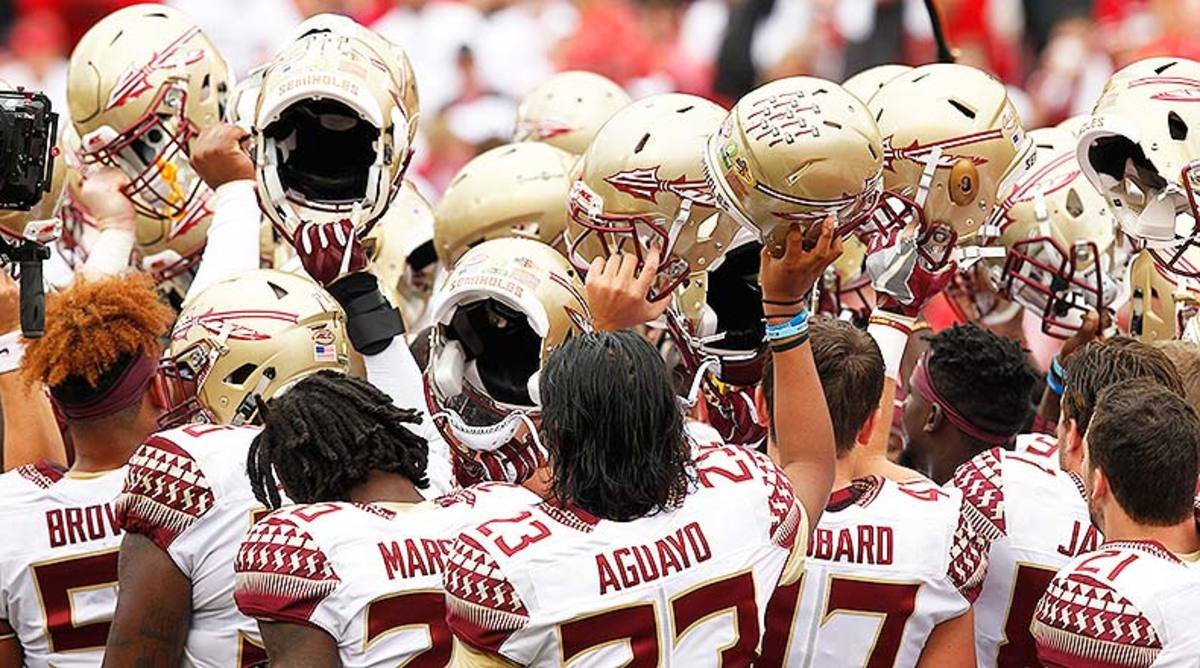 FloridaState_Seminoles_team_2016.jpg