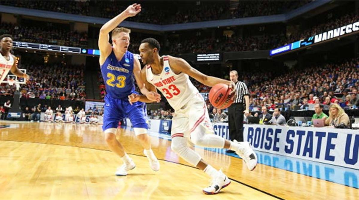 KeitaBatesDiop_2018_NCAATournament_firstround_ohiostatebuckeyes.jpg