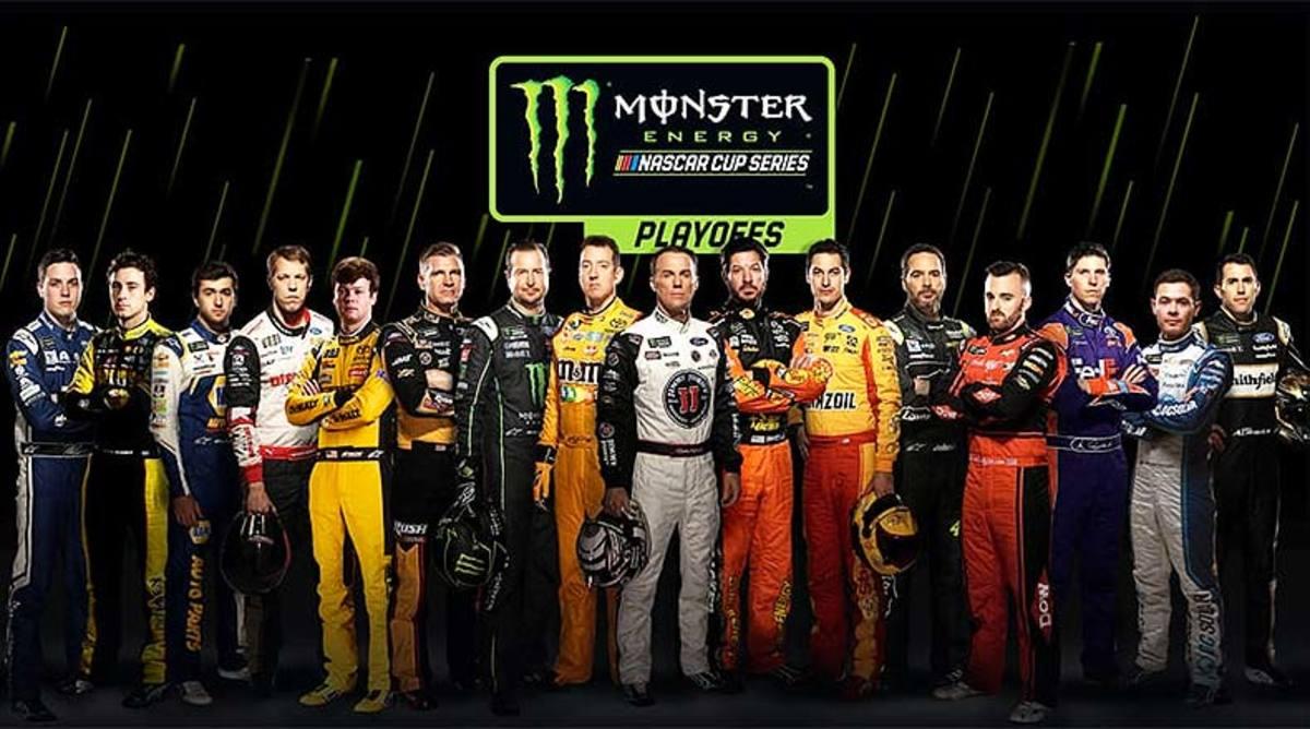 2018_NASCAR_playoffs_field_nascar.jpg