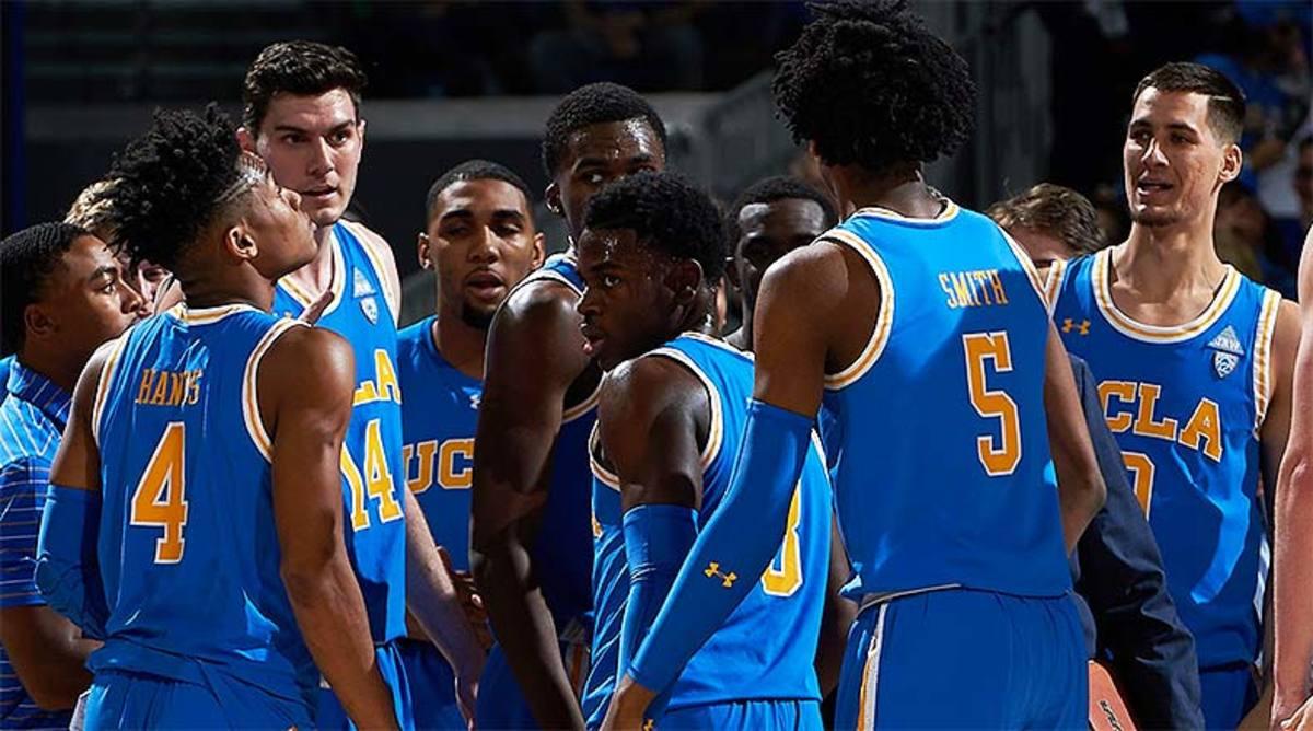 UCLA_team_2018_uclambb.jpg