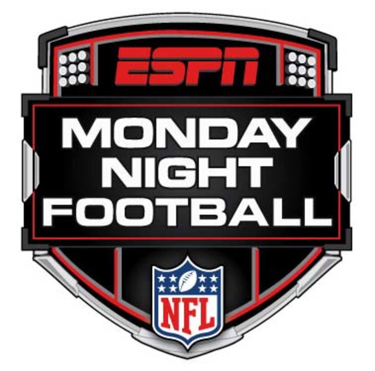 Monday Night Football Tonight