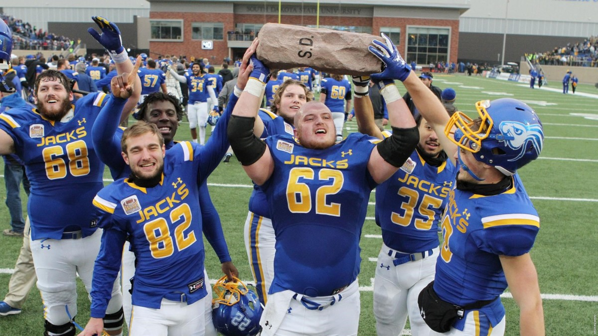 FCS Football: Best Games and Predictions for Week 5