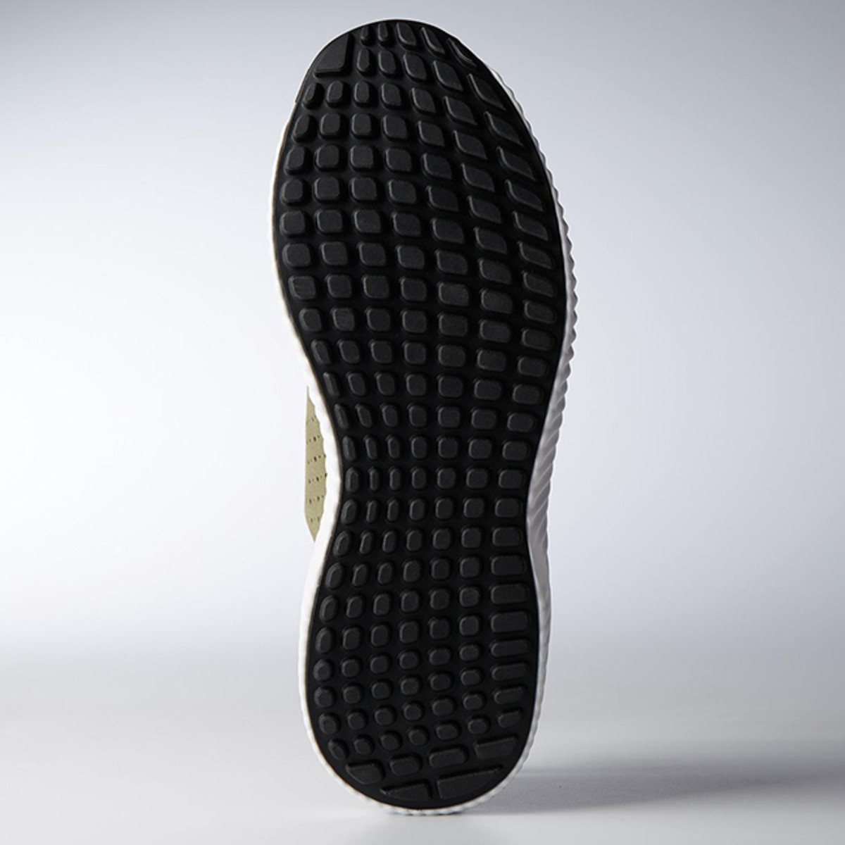 adicross Bounce golf shoes spikeless outsole/bottom