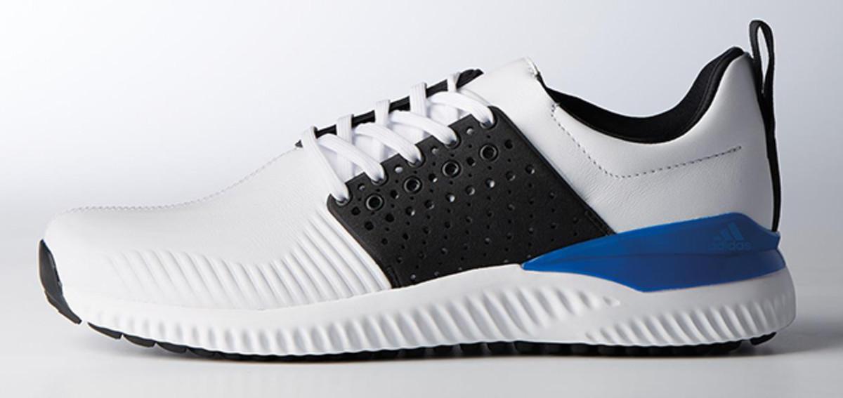 adidas Bounce golf shoe