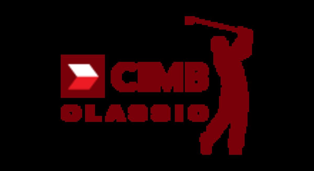CIMB Classic daily fantasy golf lineup picks