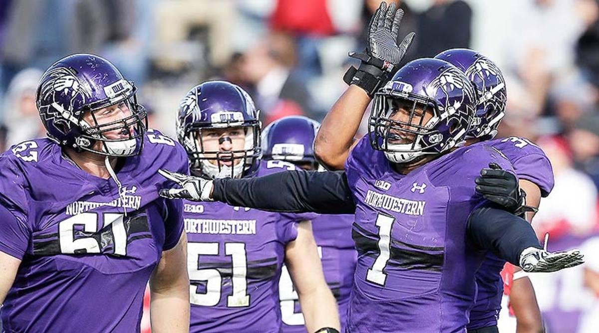 AnthonyWalker_Northwestern_defense_2016.jpg
