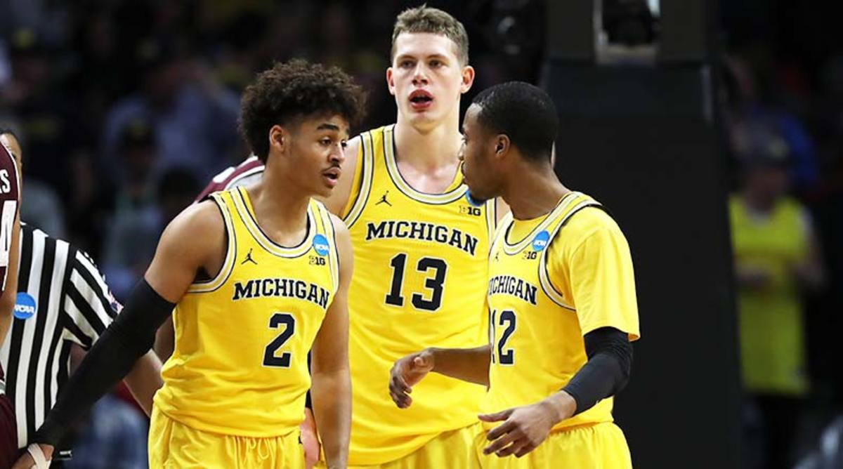 Michigan_2018_NCAATournament_getty.jpg