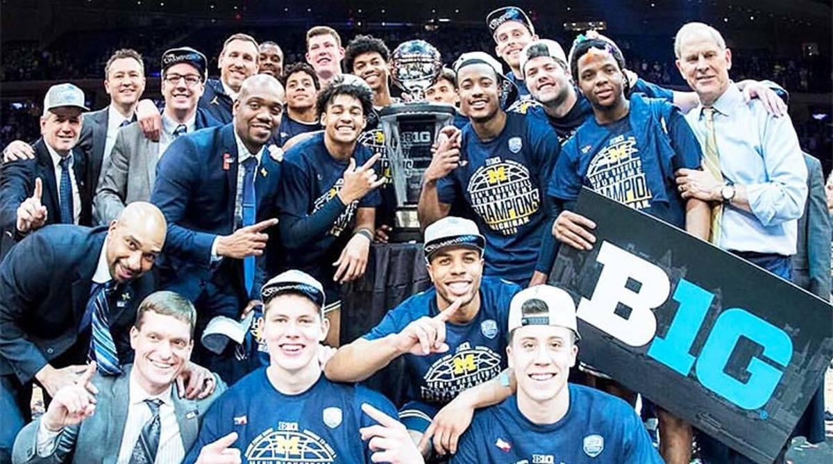 MichiganWolverines_2018_BigTen_champs_umichbball.jpg