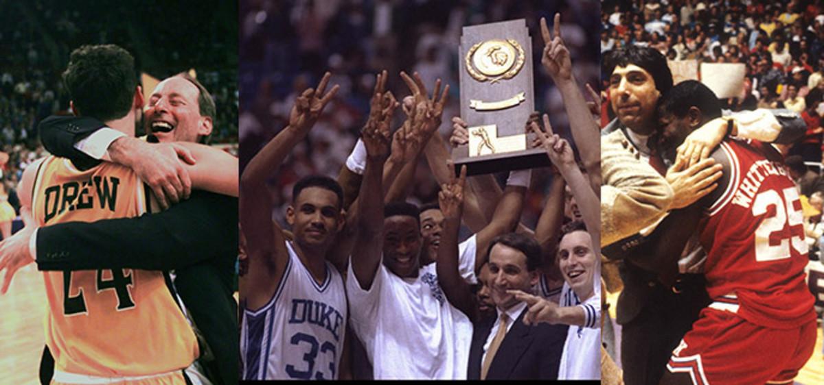 NCAA_Tournament_Hero2.jpg