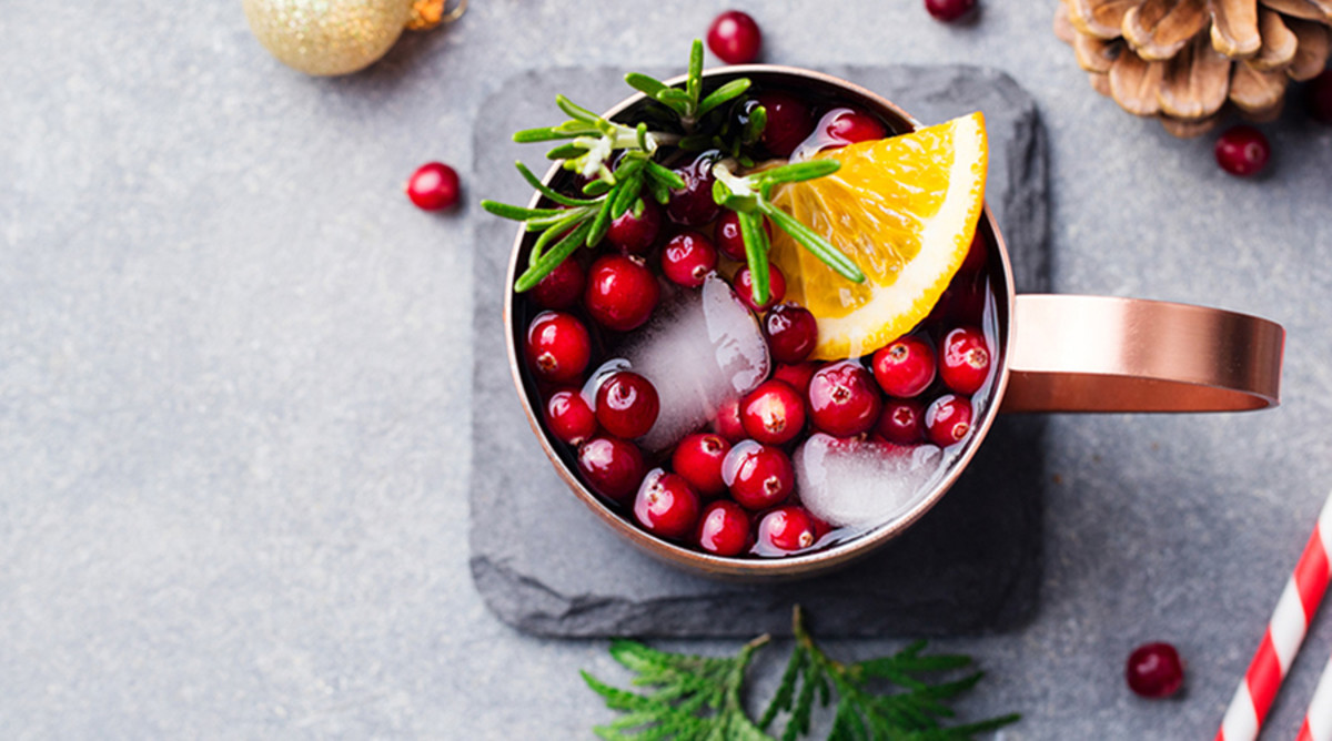 DLNemiroff-Cranberry-Moscow-Mule.jpg