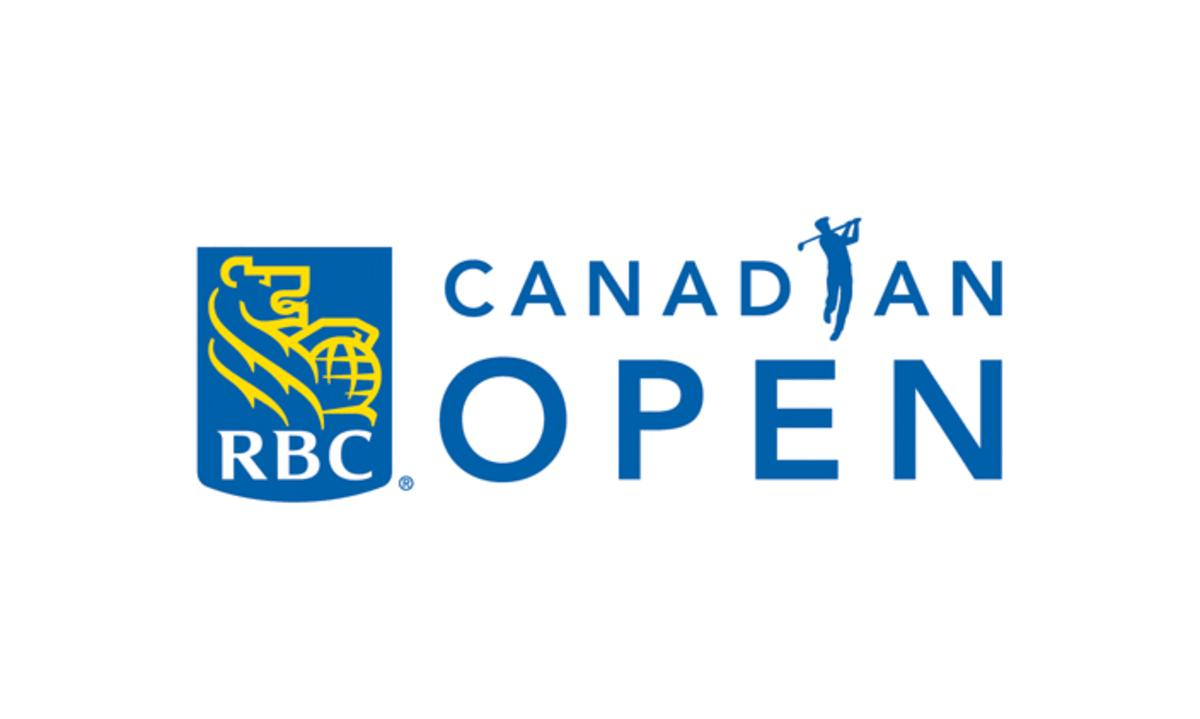 Fantasy Golf Picks: The RBC Canadian Open