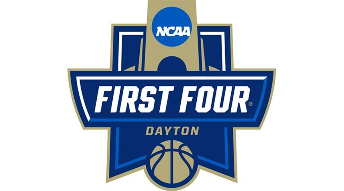 NCAATournament_FirstFour_logo_web.jpg