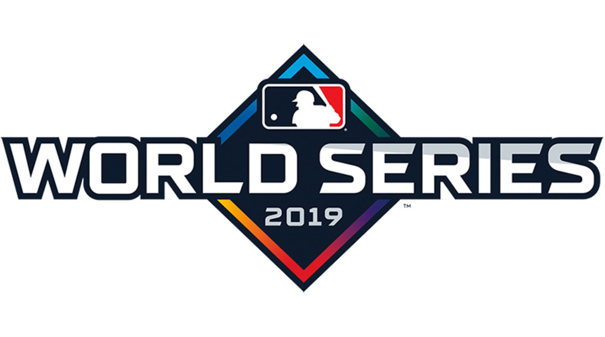How to Listen to the World Series on Radio