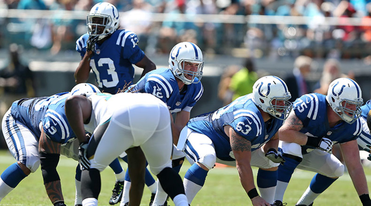 IndianapolisColts_offensiveline_2014.jpg