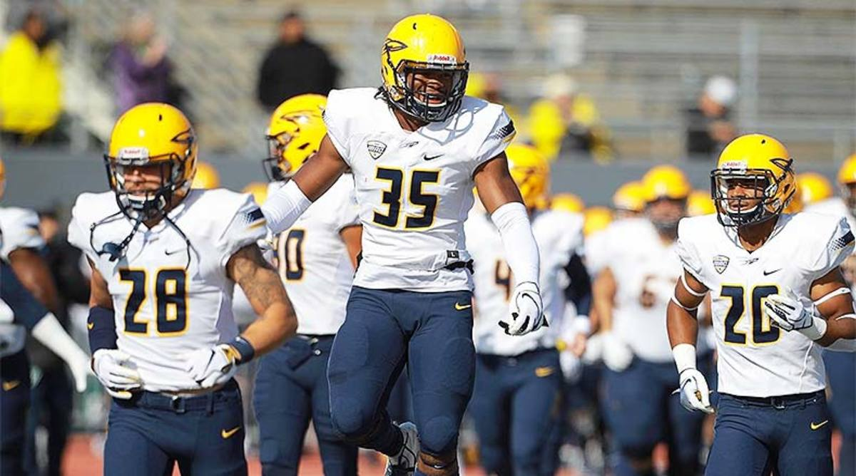 Ball State Cardinals vs. Toledo Rockets Prediction and Preview