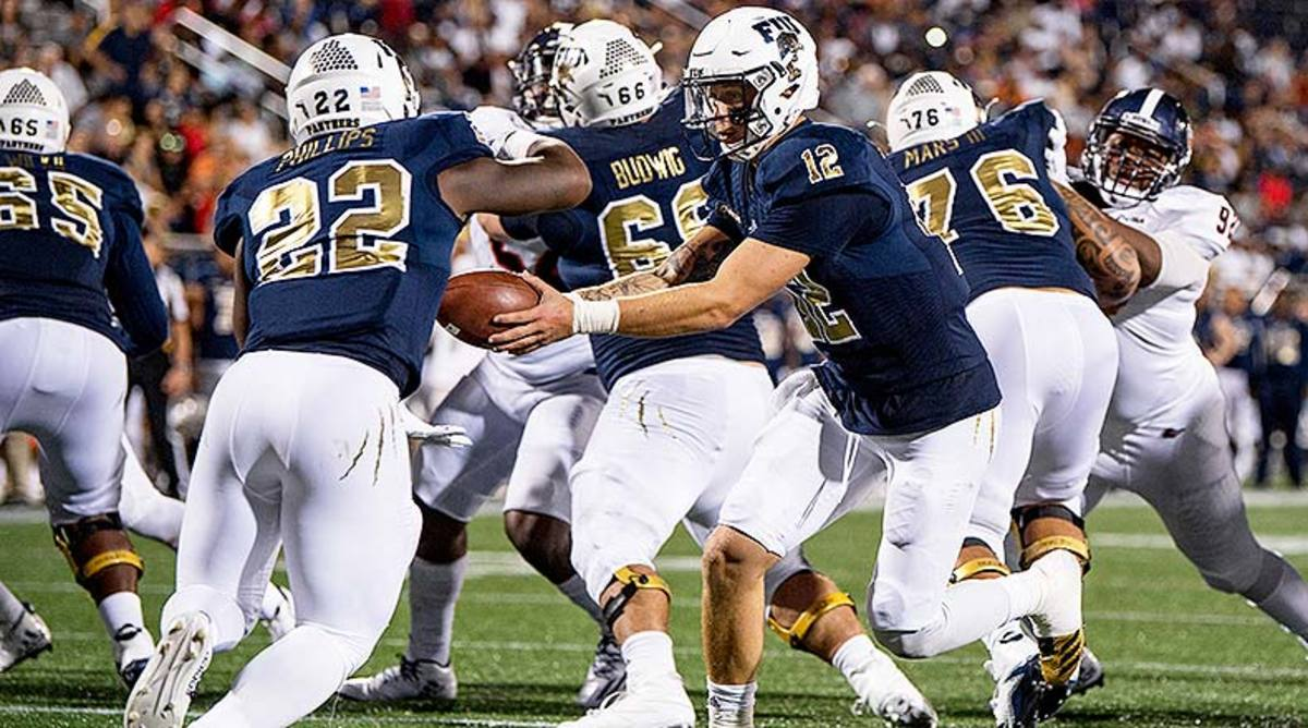 FIU_Panthers_offense_2017_getty.jpg