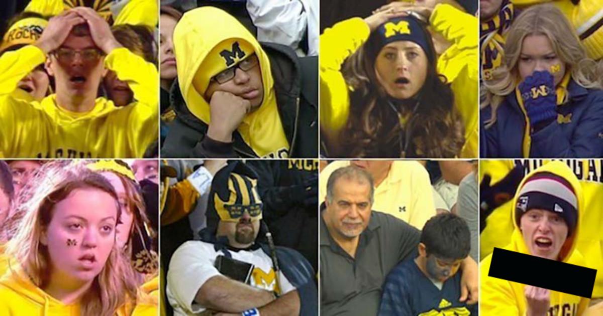 Michigan_fan_agony_1.jpg